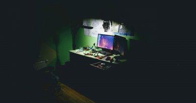 Atacurile cibernetice: tot mai multe și mai periculoase