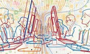 Webinar gratuit: cum să utilizezi tehnologia ca să-ți dezvolți afacerea