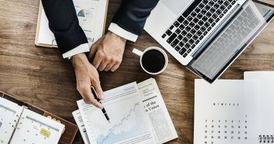 Start-Up Nation - plan cincinal pentru succes material