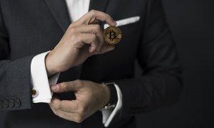 """Cursul care îți explică ce este blockchain """"pe românește"""""""