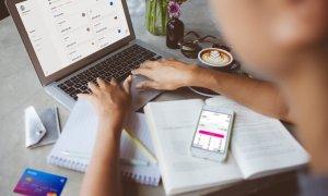 Startup-ul fintech Revolut deschide birou în România