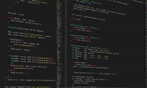Cursuri de programare: site-uri gratuite ca să înveți web development