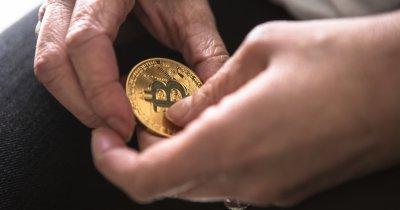LDV Bank, criptoschimbul valutar românesc care vrea să devină bancă
