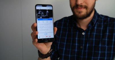 Review Huawei P20 Lite - telefonul poporului a devenit mai bun