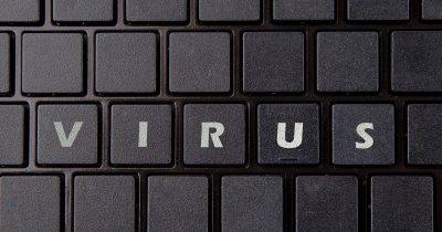Clienții Lidl și Carrefour, ținta unor tentative de fraudă online