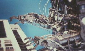 AI: adevărata paradigmă, adaptarea într-o milisecundă