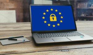 Regulamentul GDPR – UE te amendează cu 20 mil. euro