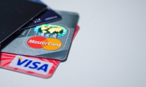 Mastercard: cum va decurge o zi din viața unui consumator, în 2020