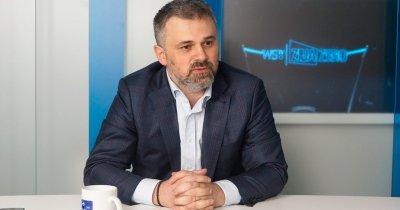 Încotro se îndreaptă industria ospitalității din România?