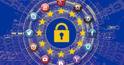 Regulamentul GDPR – curs intensiv pentru business-urile digitale