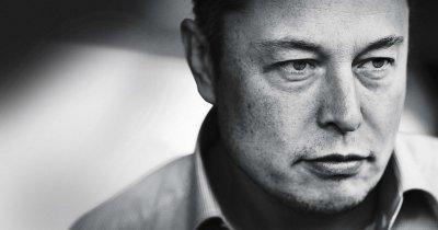 Lecții de leadership de la Elon Musk - motivarea angajaților