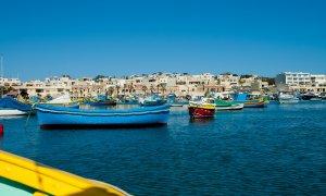 Malta vrea să fie capitala mondială a criptomonedelor