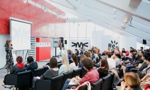 Se caută minți creative la Timișoara și Cluj