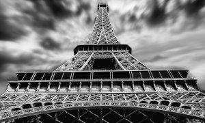 Start-Up Nation à la française: record de firme înființate