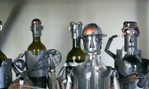 Comisia Europeană – 20 miliarde euro pentru inteligență artificială