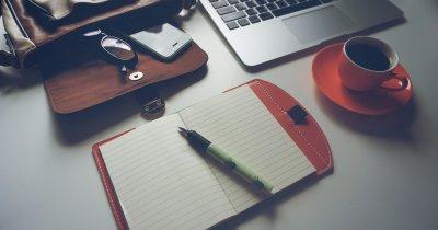Cinci moduri în care poți face bani în online în 2018
