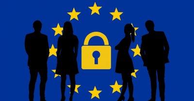 Regulamentul GDPR – implicațiile pentru departamentele de HR