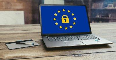 Regulamentul GDPR – impactul asupra oamenilor din IT