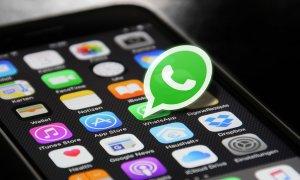 Cofondatorul WhatsApp a demisionat: conflicte cu cei de la Facebook