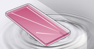 Cei de la LG laudă difuzorul de pe următorul lor flagship, LG G7 ThinQ
