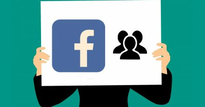 Facebook și confidențialitatea datelor: va apărea un buton nou