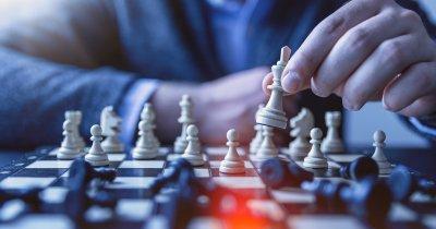 Cum să fii un manager bun: 7 sfaturi de care trebuie să ții cont