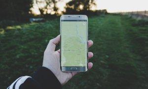 Campanie de virusare a telefoanelor cu Android prin site-uri legitime
