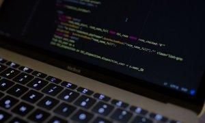 Lucrezi cu AI? Microsoft pune la bătaie 25 de milioane de dolari