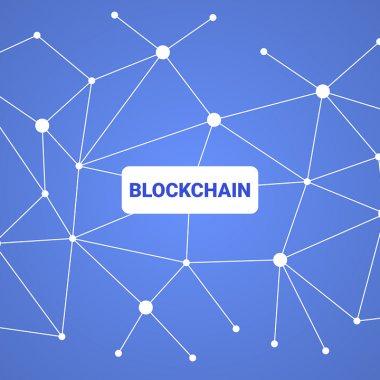 Dacă ai un startup pe blockchain, Bit Sentinel îți oferă protecție