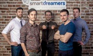 Startup Your Life - Am un produs bun, cui îl vând? Secretele pieței