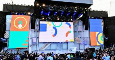 Google I/O 2018: Asistenții virtuali vor vorbi la telefon în locul tău