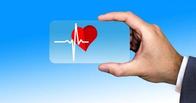 200 Seconds of Fame: oportunitate mare pentru startup-urile e-health
