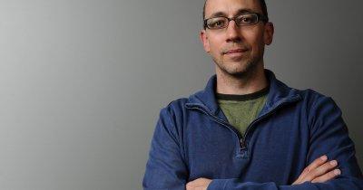 Sfatul fostului CEO al Twitter pentru tinerii de 20 de ani