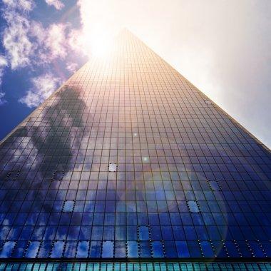 RTB House anunță noi birouri în SUA: Boston, Chicago și New York