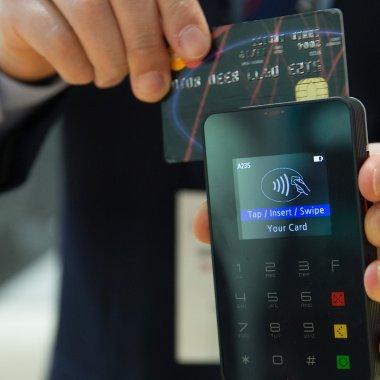 Legea cash-back: Guvernul ar vrea POS și la hotel, și en gros