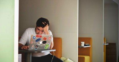 Angajații sunt productivi 2 ore pe zi. Ce fac în restul timpului?
