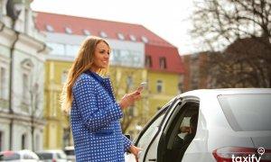 Joburi în IT: Taxify deschide birou în București și angajează ingineri