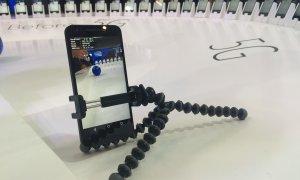 Când vom avea în mâini primele telefoane 5G?