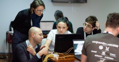 CredXP: soluția tinerilor cumpără timp pentru bănci și antreprenori