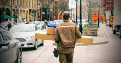 Aplicația care îți ușurează chestiunile de logistică în startup