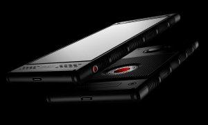 Primul smartphone holografic va fi lansat în cursul acestui an