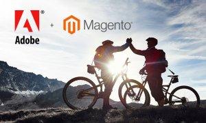 Adobe cumpără Magento cu 1,6 miliarde $: creativitate în ecommerce
