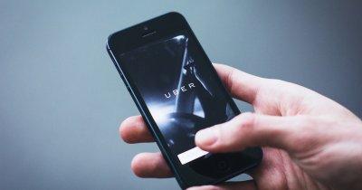 Premieră: Uber ajunge pe profit și pregătește listarea la bursă