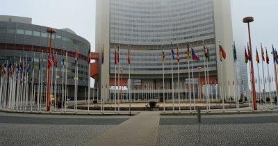 Unită în investiții: se vrea fond european pentru startup-uri tech