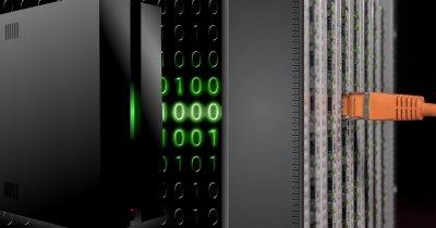 Bitdefender face divizie de securitate pentru centre de date