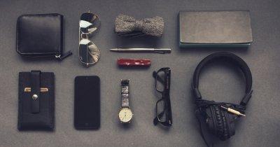 Sfaturi telefoane mobile: cum să-ți protejezi device-urile vara