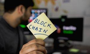 Cele mai bune țări să începi o afacere cu criptomonede