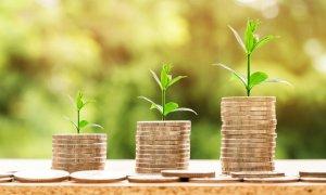 40.000 de euro pentru înființarea unei afaceri – cum poți primi banii