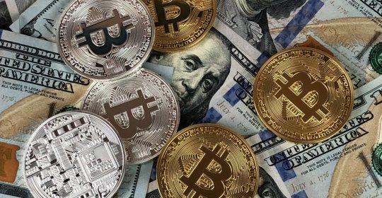 proiecte de investiții cripto)