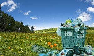 Premii de 25.000 de euro pentru startup-uri care au grijă de mediu
